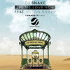 DJ Snake Feat. Justin Bieber - Let Me Love You (Tom Westy Remix)