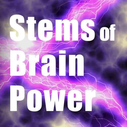 Stems Of Brain Power Xfade demo