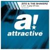 ZITO & THE SHAKERZ -