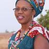 Alikuno Yesu By Thandie Dube Ngulube Mp3