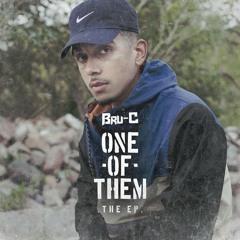 One Of Them [Thorpey Remix]