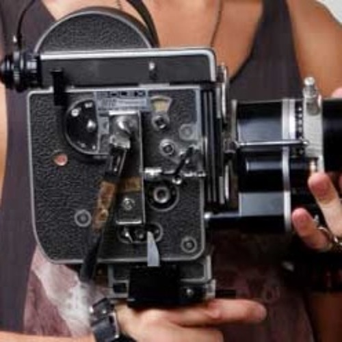 IFH 107: How to Shoot Super 16mm Film with Egon Stephen Jr  by Indie