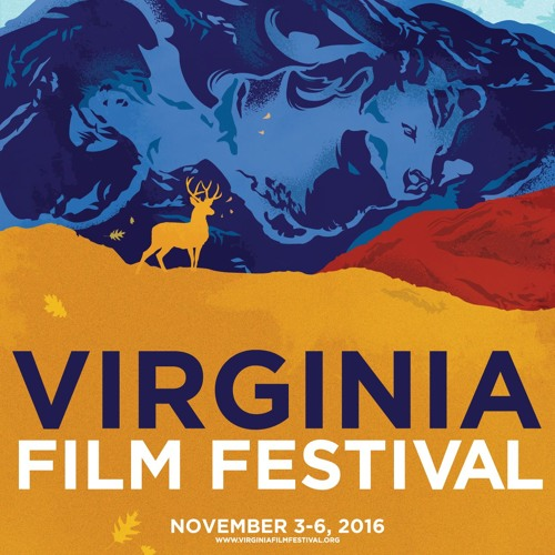 Virginia Film Festival 2016