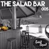 The Salad Bar 005