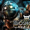 BIOSHOCK RAP  Dan Bull X Andrew Ryan mp3