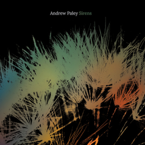 Andrew Paley-Come Home