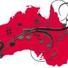 Top 10 Best Australian Singer/Songwriters (Full Songs)