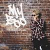 My Boo (DJ K Remix)/清水翔太-Free Download-