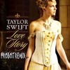 Taylor Swift - Love Story(Probot Remix)