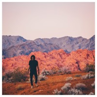 Saba - Church / Liquor Store Ft. Noname (Prod. by Cam O'bi)