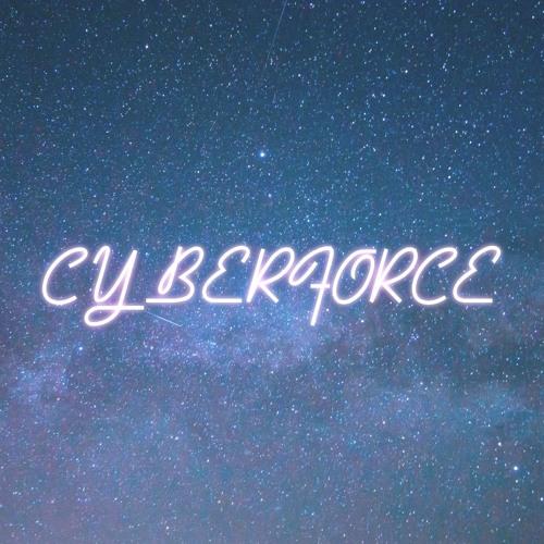 CYBERFORCE - Warzone