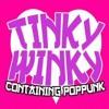 Tinky Winky -  Mimpi Semata