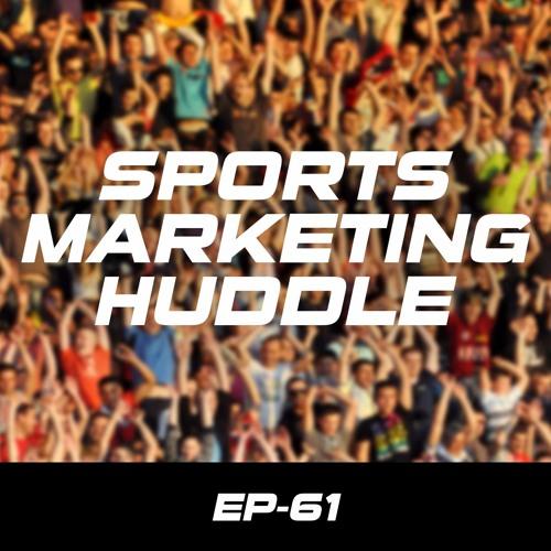 Baixar EP-61 NFL Fining Teams For Posting Social Media Videos