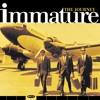 Immature Extra Extra Instrumental Remake