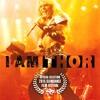 I Am Thor (German)