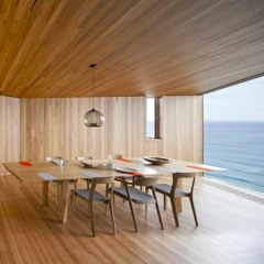 International Architects Series: John Wardle