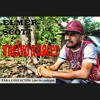 04-ELMER SCOTT FT. ARIZ JAHSHIRE - TU ME GUARDAS.mp3
