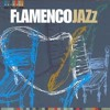 Flamenco Jazz Orquesta
