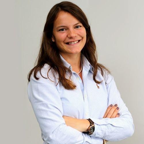 Séricyne : la start-up qui révolutionne le secteur de la soie