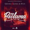 Ozuna Ft Luigi 21 Plus - Me Reclama - Miguel Vargas Club Remix