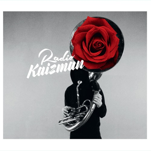 Radio Kaizman - Full Album