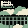 Candy Bomber - Cut!