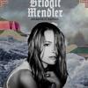 Atlantis [Bridgit Mendler feat. Kaiydo] (Scottimus Rhyme REMIX)