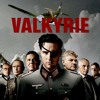 Valkyrie(soundtrack) - Theyll remember you