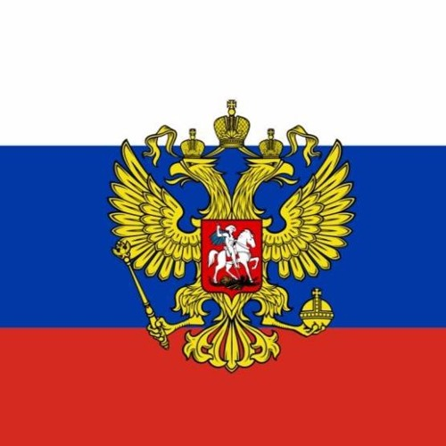 2016-10-19 Tweede aflevering Internationale wetenschap vanuit Perm