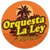 MIX CHICHERO 1 ORQUESTA LA LEY