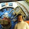 Dr. Pamela Marcum: Astronomy from 45,000 ft