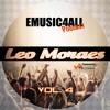 Emusic4All Podcast Vol. 4 - Leo Moraes
