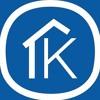 REALTOR KARL MILLER Talks About Real Estate Marketing Website Tools For Lynchburg 10 12 2016