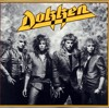 Dokken - The Hunter Solo (cover)