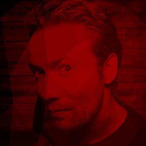 David Heinemeier Hansson   Rails community   Tone   Aspirations   Guarding motivations   Honesty