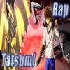 RAP DE TATSUMI  AKAME GA KILL  El J Prod.Case - G Music Descarga