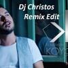 Κωνσταντίνος Κουφός - Τα Ποτήρια Μας Ψηλά - Official- Dj Christos Remix Edit