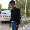 Ae Chand Preen Khan(www.jamali4u.com).mp3