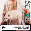 LA Priest - Learning To Love (WBBL Remix) [FREE D/L]