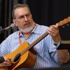 David Bromberg and the blues