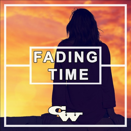 Fading Time (feat. Steelyvibe)