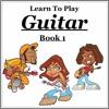 Rock That Guitar