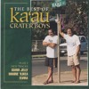 DJ Joe & DJizzo's Ka'au Crater Boys Tribute (Full Version) #LaieStyleMusic