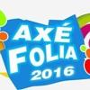 SPOT AXÉ FOLIA 2016