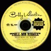 Bobby Valentino - Tell Me (Danny Bramham Remix) *Free Download*