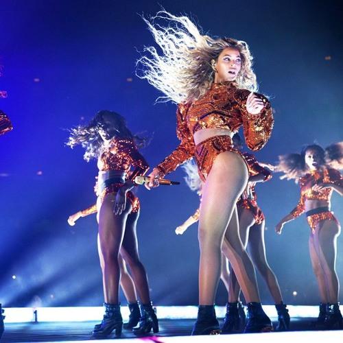 Beyonc diva u mad cut it panda pipe it up cut her off - Beyonce diva video ...