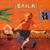 Cuba_Latin Formation (New Mix)