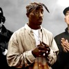 Eminem ft. 2Pac & Eazy E - Street Thugs  Tupac Thug Theory