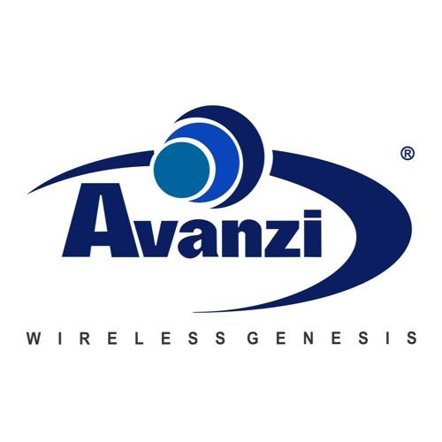 Regulamento geral da Anatel vem defender os direitos do consumidor de telecomunicações