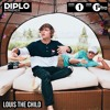 Diplo & Friends Mix